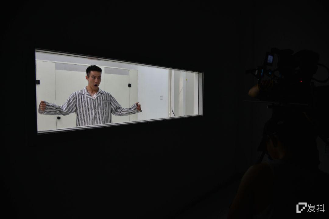视频网站增长点 | 入局短视频剧是坑还是梦?从门槛到天花板一文说清