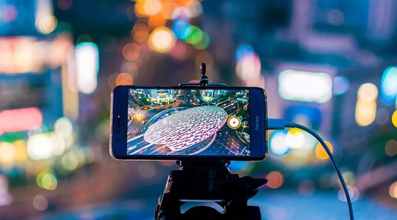 视频领域两大商业模式思考,谁有可能率先成为中国的YouTube?