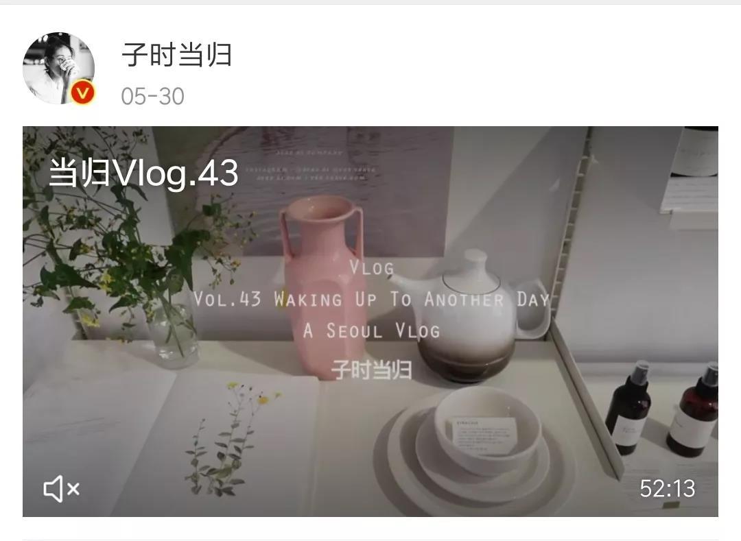 美食博主2.0ing:头部品牌、腰部带货、vlogger入局